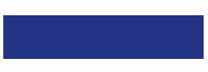 Zahnarztpraxis Dr. Werthmann & Kollegen Logo